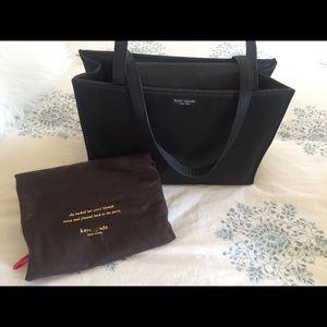 Kate Spade Sam Large Shoulder Bag